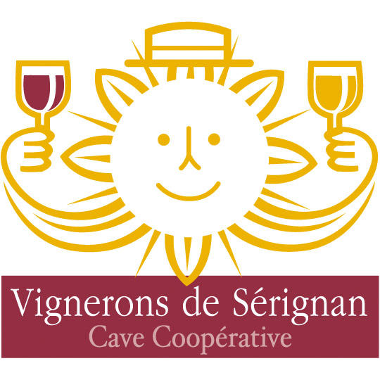 CC SERIGNAN-INVIT