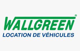 wallgreen-logo