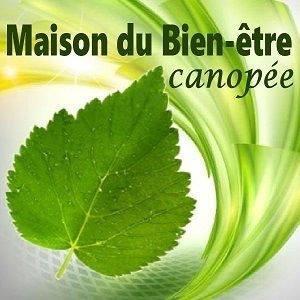 2019-logo canopee Béziers