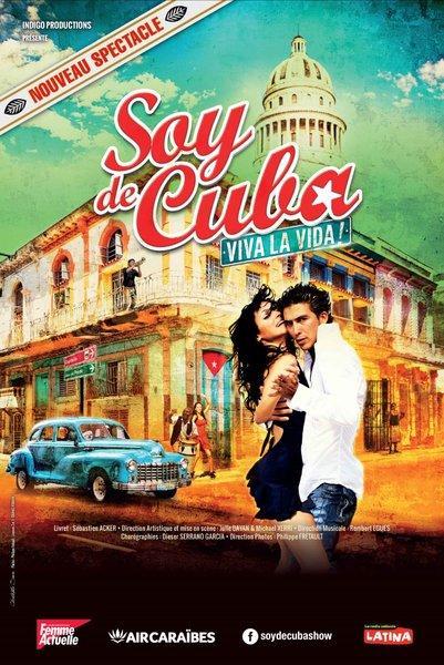 2020-12-17-Soy-de-Cuba-Beziers-Zinga