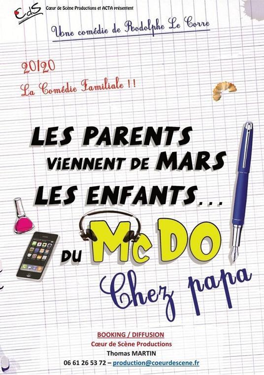 Les-Parents-viennent-de-Mars--les-Enfants-du-McDo-30janv2021
