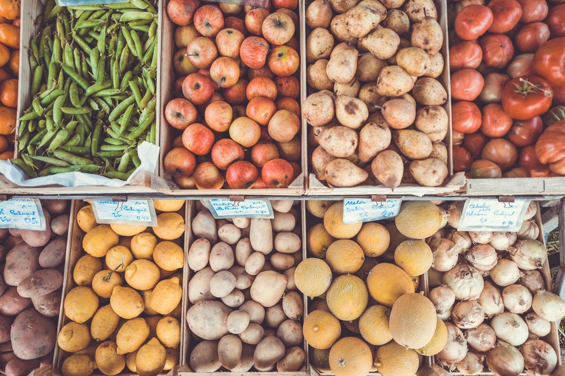 Pommes de terre©lukas-budimaier_unsplash