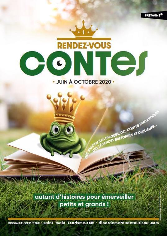 RDV-Contes-Affiche-2020