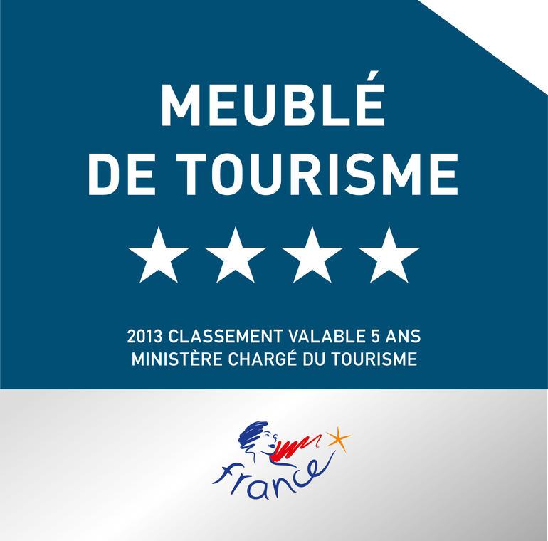 Plaque-Meuble_Tourisme4_13