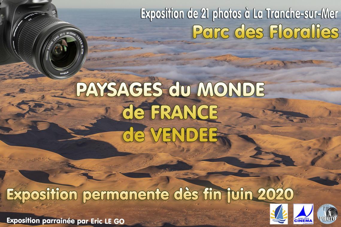ATPA-Expostion-paysages-du-monde-de-France-de-Vendee-scaled
