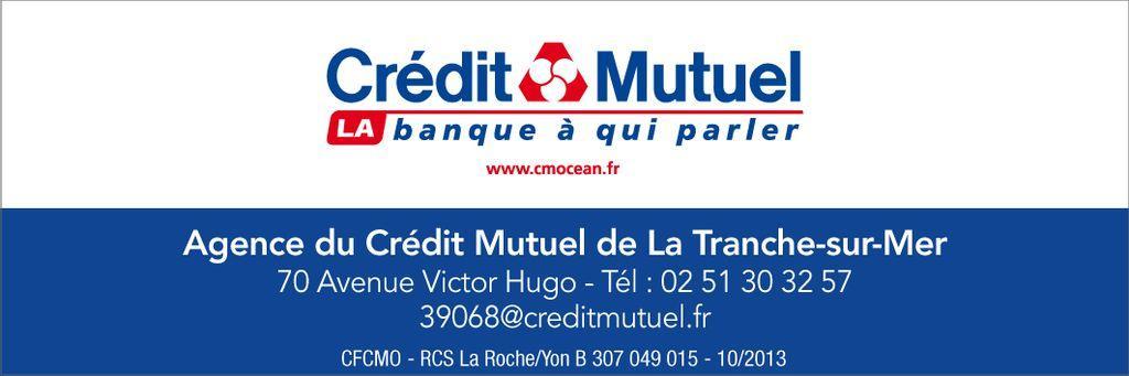commerces-banque-creditmutuel-latranchesurmer-85