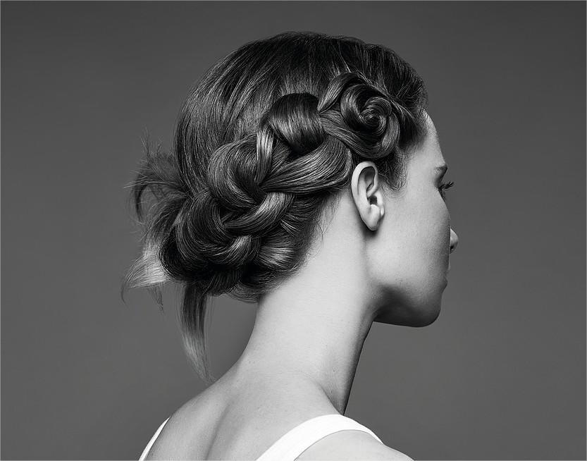 atlantique-coiffure