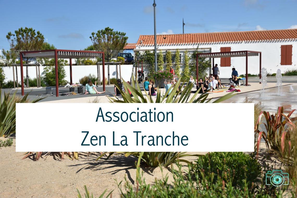 zen-la-tranche