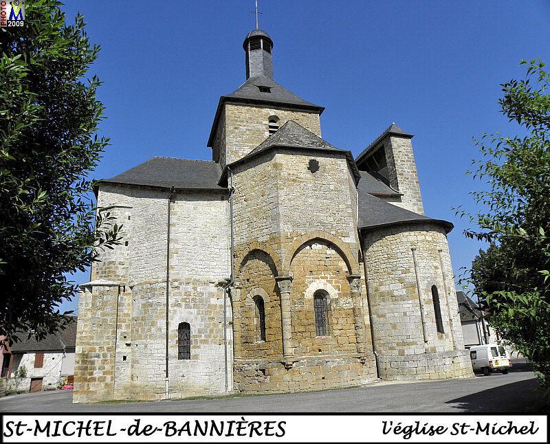 46StMICHEL-BANNIERES_eglise_100