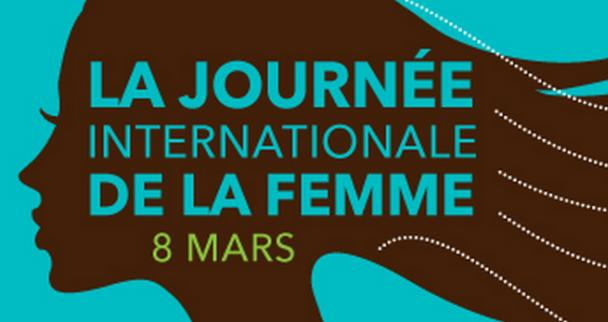 8-mars-journée-de-la-femme