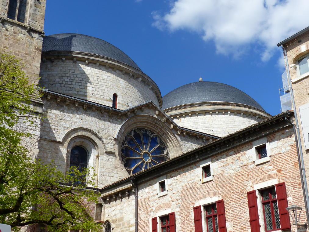 ©ldaascencao visite guidée centre historique cahors (21)