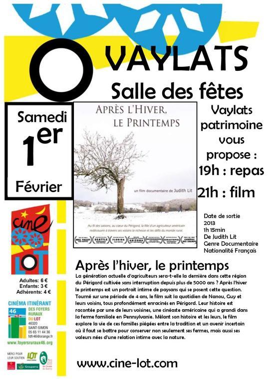 01-APRES-L-HIVER-LE-PRINTEMPS-VAYLATS-page-001