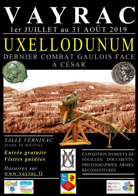 0107-ExpoUxello-AfficheRogerMIALET