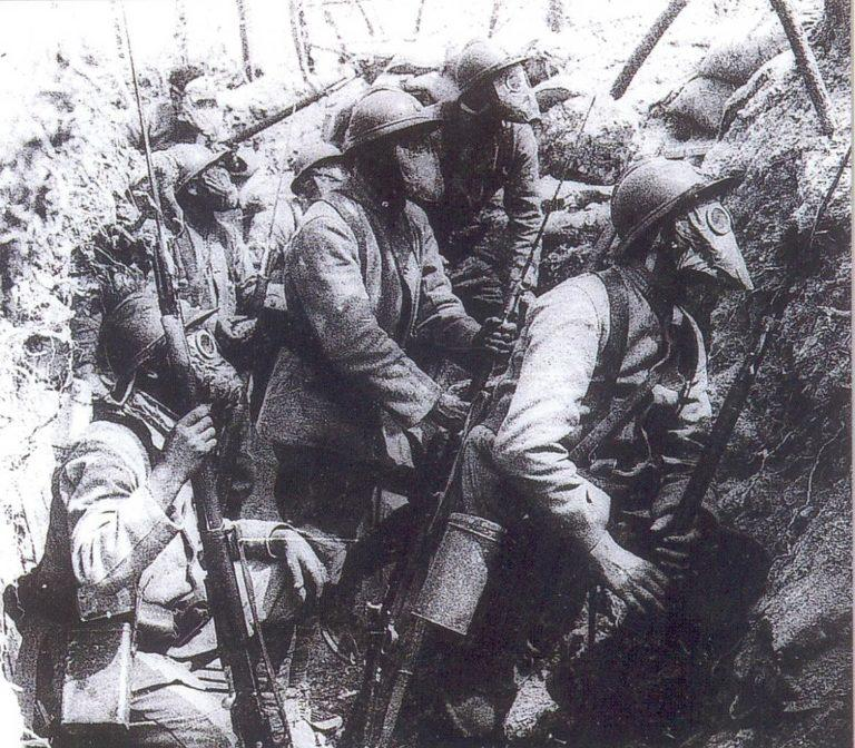 10 nov Espere Centenaire Grande Guerre