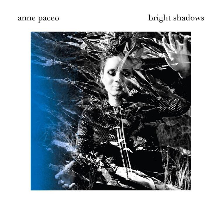 11 janv Concert Anne Paceo Cahors