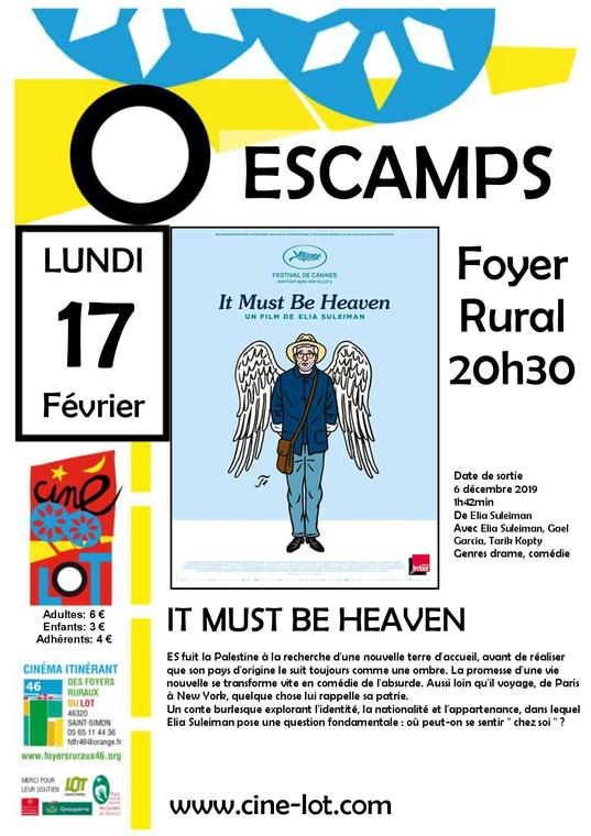 17-IT-MUST-BE-HEAVEN-ESCAMPS-page-001