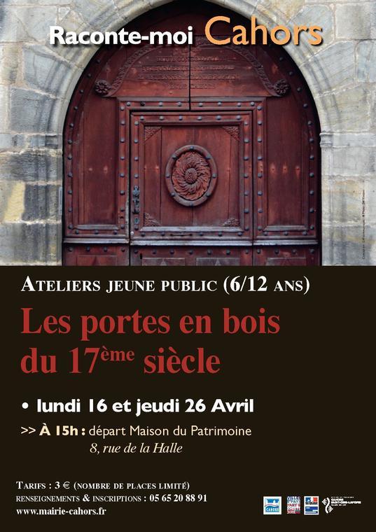180410Visuel_visite_guidée_printemps18_05