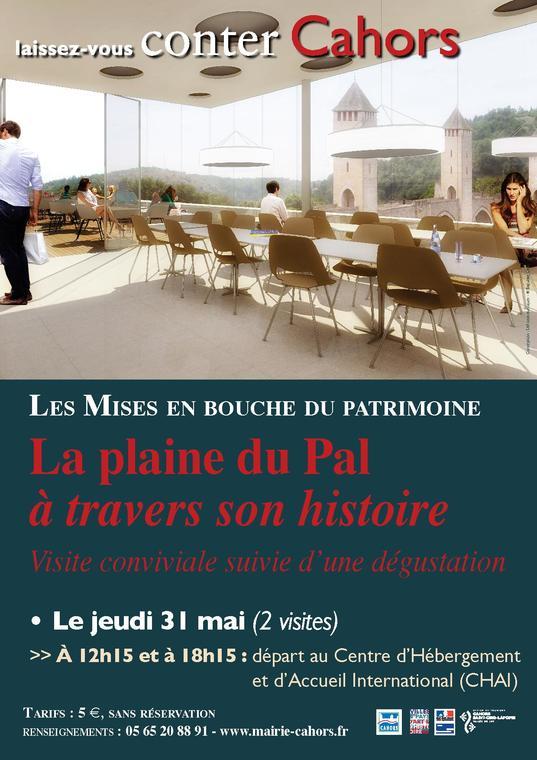 180410Visuel_visite_guidée_printemps18_07