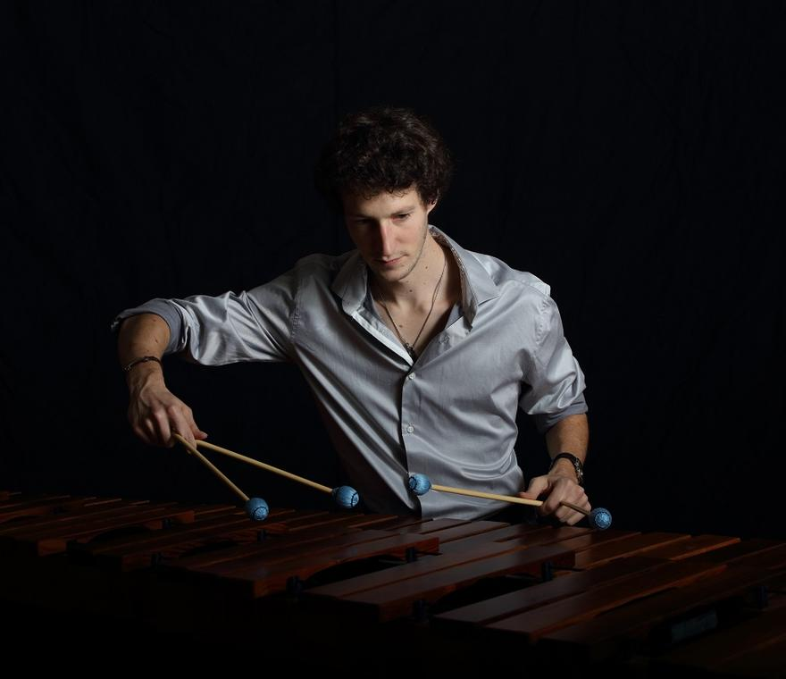 180902_Festival_percussions_©Orchestre National de Bordeaux