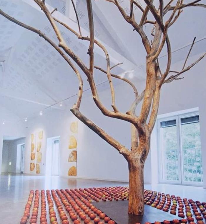 19.07.18 visuel expo diagonales des arts