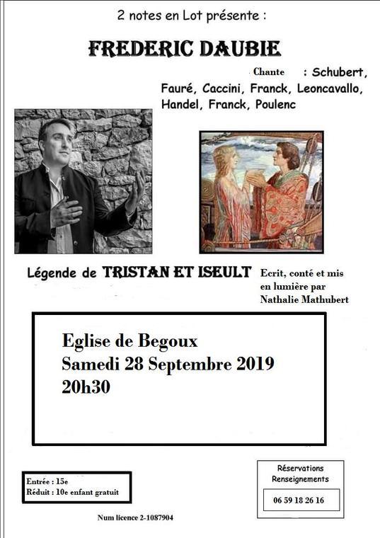 19.09.28 Frederic Daubié Begoux