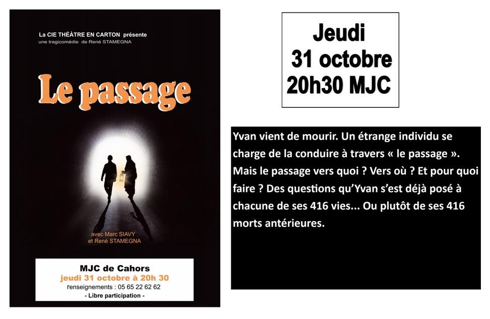 19.10.31 MJC