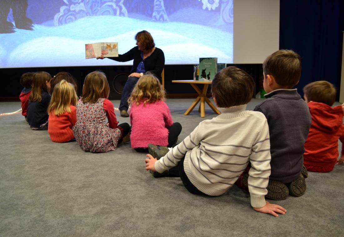 2-lire-avec-les-enfants