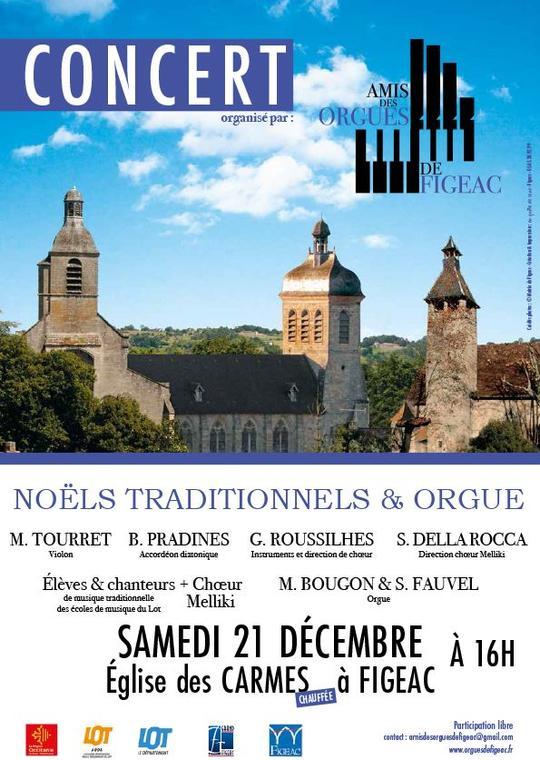 2019-amis-orgues-decembre-ville-figeac-de3fa510