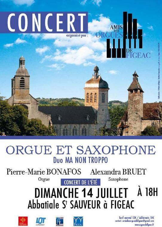2019-amis-orgues-juillet-ville-figeac-4a3f6f3e