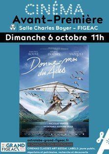 2019-cine-donne-moi-des-ailes-ville-figeac-d1e9fcba