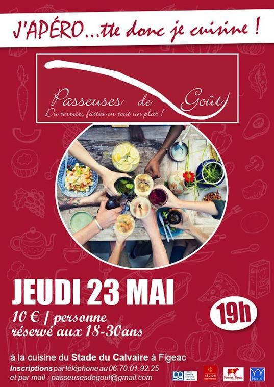 2019-passeuses-gout-apero-mai-ville-figeac-0881643c