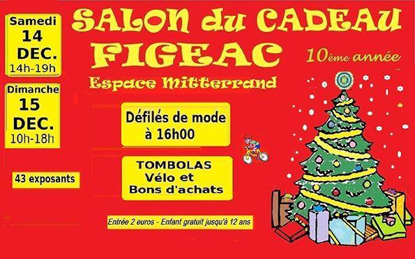 2019-salon-cadeau-ville-figeac-70bf38d9