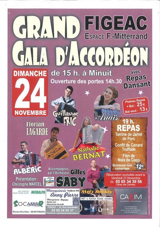 2019-the-dansant-fasila-ville-figeac-39b6b321