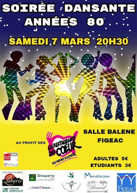 2020-aff-soiree-80-resto-coeur-ville-figeac-38ed8a05-2