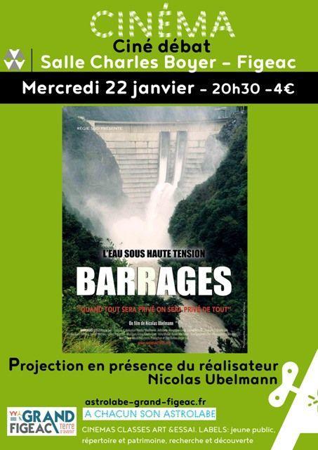 2020-cinema-barrage-ville-figeac-9aa25556