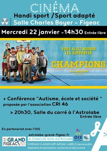 2020-conference-autisme-cinema-ville-figeac-f4274236