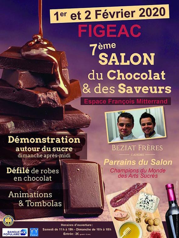 2020-salon-chocolat-ville-figeac-00c1f785