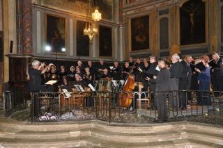 2408-concert-PaysMartel-PhotoBaboueAlasset