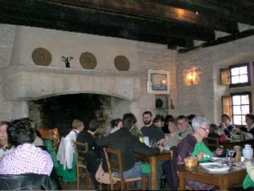 28-RES--Moulin huile-Martel