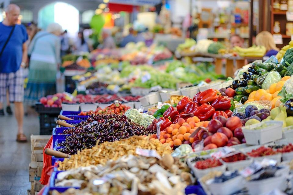 the-market-3147758_1280©