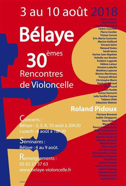violoncelle-de-belaye-7