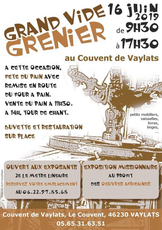 vide grenier a4-2019-page-001 (1)