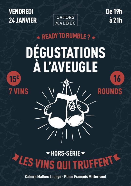villamalbec-degustations-aveugle--1--page-001