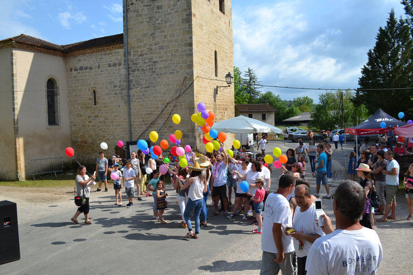 villagecontrecancercamburat