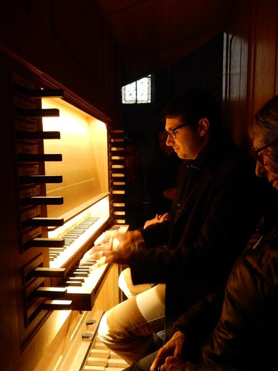 visites point d'orgue, visites estivales (7)