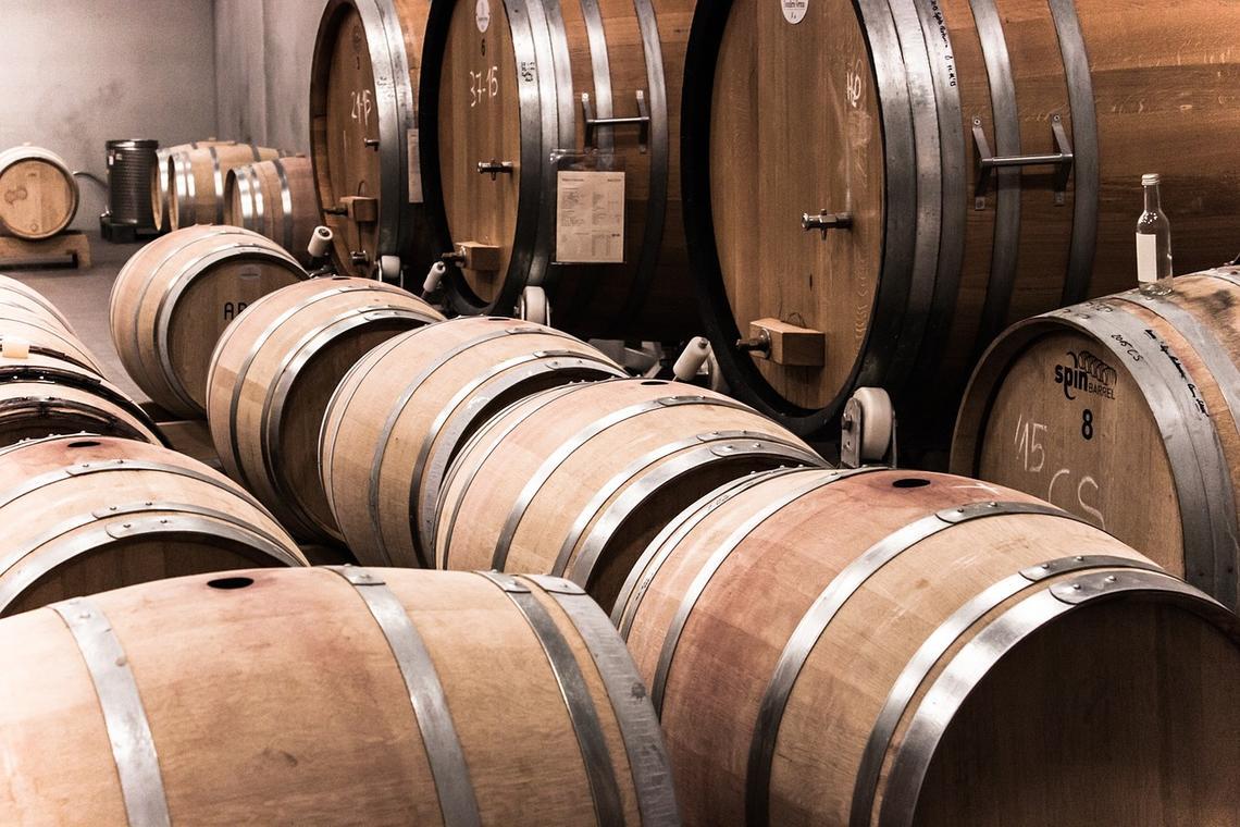 wine-1237340_1280©leohau