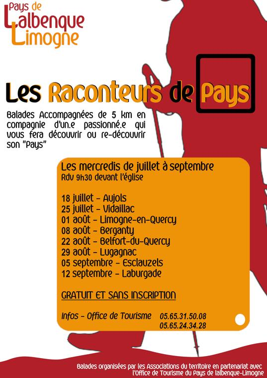 Affiche_Balades_Accompagnees_dates