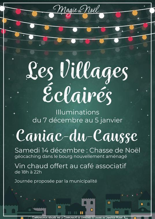 Affiche-Villages-Eclaires-2019---Caniac-copie