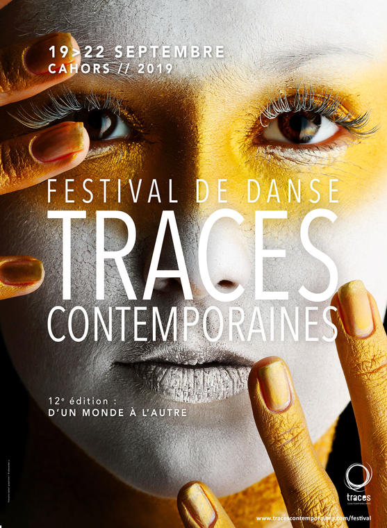 Traces Contemporaines