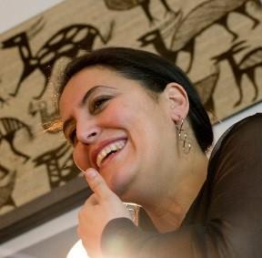Asma Trihan